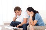 Opóźnienie w spłacie kredytu może słono kosztować