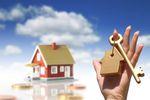Po RnS mniejszy popyt na małe mieszkania
