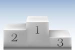 Ranking kredytów hipotecznych - lipiec 2014