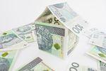 Ranking kredytów hipotecznych - marzec 2015