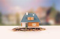 Rynek kredytów hipotecznych I 2017