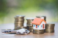 Rynek kredytów hipotecznych I 2019
