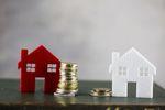 Rynek kredytów hipotecznych III 2017