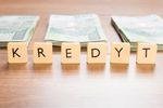 Rynek kredytów hipotecznych IV 2015
