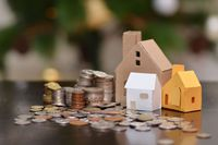 Rynek kredytów hipotecznych IV 2017