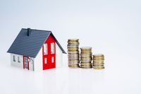 Rynek kredytów hipotecznych IX 2017
