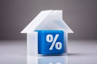 Rynek kredytów hipotecznych IX 2018