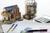 Rynek kredytów hipotecznych V 2017