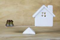 Rynek kredytów hipotecznych VI 2017