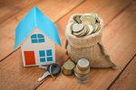 Rynek kredytów hipotecznych VI 2018