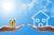 Rynek kredytów hipotecznych VII 2013