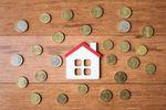 Rynek kredytów hipotecznych VII 2017