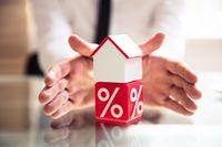 Rynek kredytów hipotecznych VII 2018