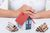 Rynek kredytów hipotecznych VIII 2014