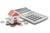 Rynek kredytów hipotecznych VIII 2016
