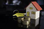 Rynek kredytów hipotecznych VIII 2017