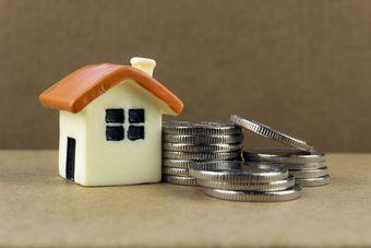 Rynek kredytów hipotecznych VIII 2018 [© Nikolay - Fotolia.com]