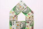 Rynek kredytów hipotecznych X 2016