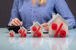 Rynek kredytów hipotecznych X 2018