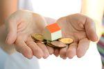 Rynek kredytów hipotecznych XI 2015