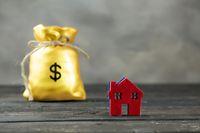 Rynek kredytów hipotecznych XI 2017