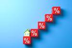 Rynek kredytów hipotecznych XI 2018