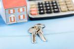Rynek kredytów hipotecznych XII 2016
