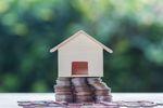 Rynek kredytów hipotecznych XII 2018