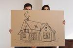 Rynek kredytów hipotecznych: dziś i jutro
