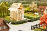 Rynek kredytów hipotecznych w UE ma się nieźle