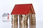 Ubezpieczenie niskiego wkładu przy kredycie hipotecznym