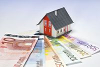 Kredyty hipoteczne w euro