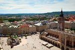 W Krakowie łatwiej o Mieszkanie dla Młodych