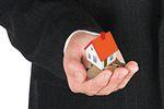 Wiek kredytobiorcy a zdolność kredytowa