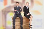 Czy kredyty preferencyjne dla MSP pobudzą innowacje?