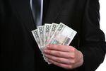 Deutsche Bank wprowadza kredyt z gwarancją EFI