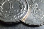 Czy to czas na przewalutowanie kredytu w CHF?