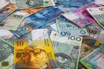 Czy to już czas, aby przewalutować kredyt w CHF?