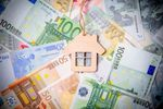 Kredyty walutowe. Sprzyja kurs euro i co jeszcze?