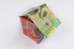 Kredyty walutowe coraz gorzej spłacane