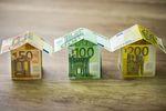 Masz kredyt mieszkaniowy w euro? Mogą czekać cię kłopoty