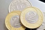 Mocny złoty jedynym sposobem na kredyt we frankach?