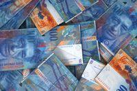 Niespłacane kredyty we frankach nie są problemem?