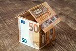 Rata kredytu w euro najniższa w historii?