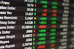 Spada kurs franka i euro. Czas na przewalutowanie kredytu?