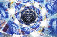 Kredyty we frankach: czy kurs sprawiedliwy rozwiąże problem frankowiczów?