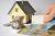 Franki czy złotówki? Który kredyt mieszkaniowy jest tańszy?