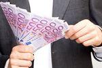 Kredyty w euro nie drożeją