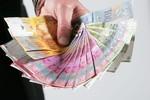 Kredyty we frankach a sprawa cypryjska
