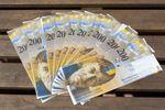 Kredyty we frankach: czy rozwiązanie węgierskie sprawdziłoby się w Polsce?